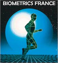 biometrics_200p